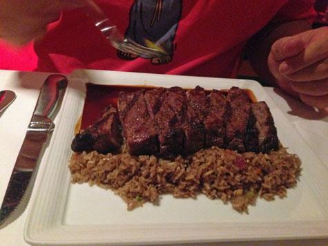 Wahso_Steak