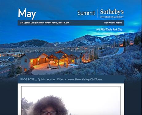 MayNewsletter-