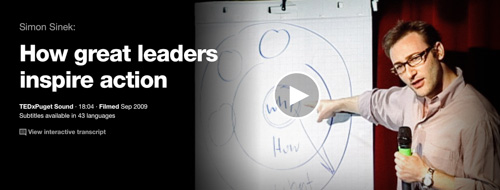 TED-GreatLeaders-1
