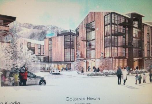goldener_hirsch_rendering_KPCW