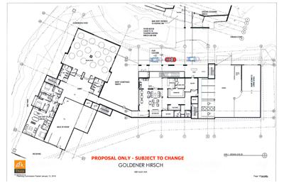 GH_-Floor-by-floor_thumbnail