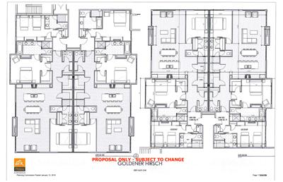 GH_Floorplan-examples_thumbnail