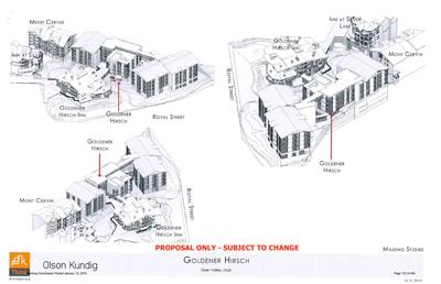 GH_Site-maps_thumbnail