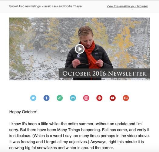 2016_10_blog_post_still
