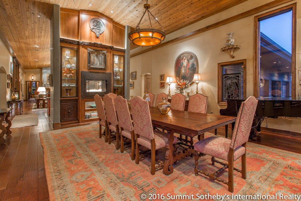 4275quarrymtnrd_dining-6