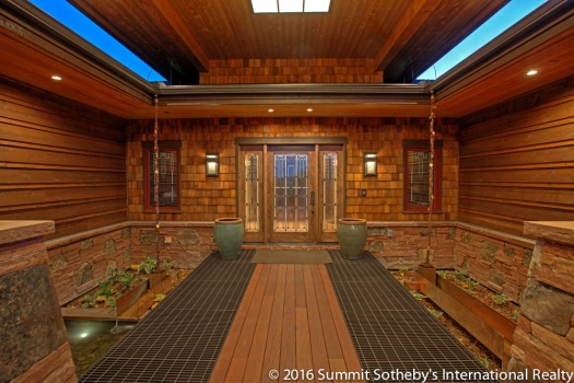 4275quarrymtnrd_entrance-2