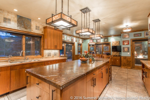 4275quarrymtnrd_kitchen-3