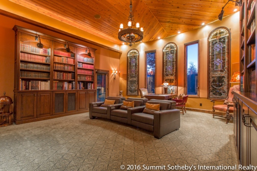 4275quarrymtnrd_library-1